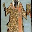 Митрополит Алексий. Изограф В.Максимов.jpg